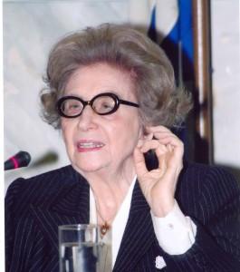 Α. Γιωτοπούλου-Μαραγκοπούλου